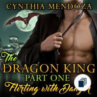 Dragon King
