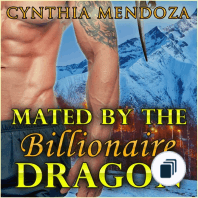 Alpha Shapeshifters