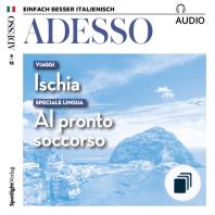 ADESSO Audio