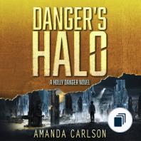 Holly Danger