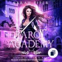 Tarot Academy