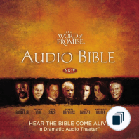 The Word of Promise Audio Bible - New King James Version, NKJV
