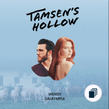 Tamsen's Hollow