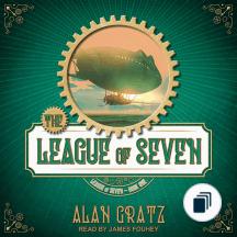 League of Seven