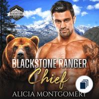 Blackstone Rangers