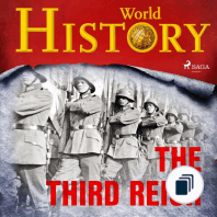 A World at War - Stories from WWII