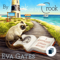 Lighthouse Library Mysteries