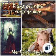 Fionas drömlika äventyr