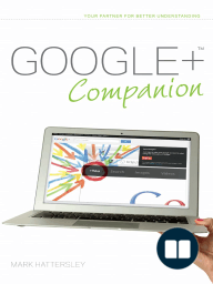 Google+ Companion