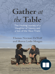 Introduction, Gather at the Table