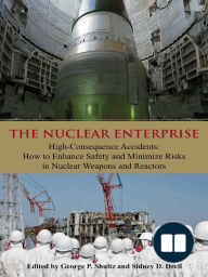 The Nuclear Enterprise