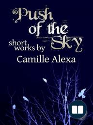 Push of the Sky