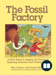 The Fossil Factory