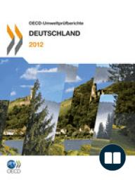 OECD-Umweltprüfberichte