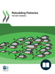 Rebuilding Fisheries