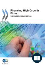 Financing High-Growth Firms