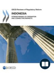 OECD Reviews of Regulatory Reform