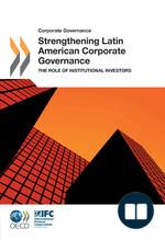 Strengthening Latin American Corporate Governance