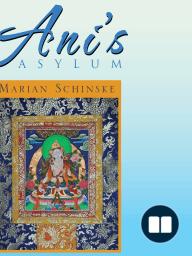 Ani's Asylum