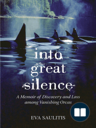 Prologue to Into Great Silence