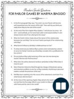 ParlorGames_ReadersGuide