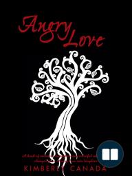 Angry Love
