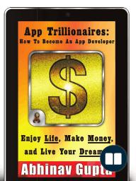 App Trillionaires