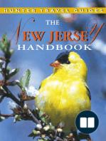 The New Jersey Handbook