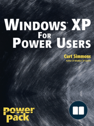 Windows XP for Power Users