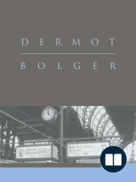 In High Germany / Dermot Bolger