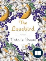 The Lovebird excerpt