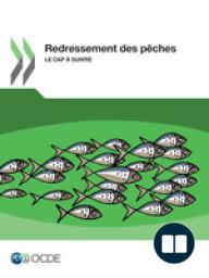 Redressement des pêches