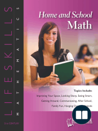Home and School Math