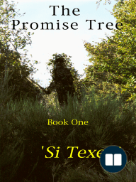 The Promise Tree; Book One