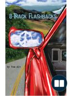 8-Track Flashbacks
