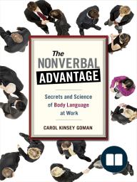 The Nonverbal Advantage