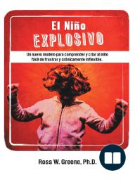 El  Niño  Explosivo