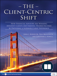 The Client-Centric Shift