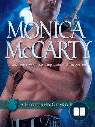 The Hunter (A Highland Guard Novel) by Monica McCarty Excerpt