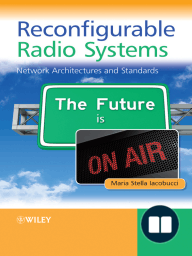 Reconfigurable Radio Systems