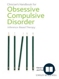 Clinician's Handbook for Obsessive Compulsive Disorder