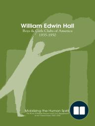 William Edwin Hall