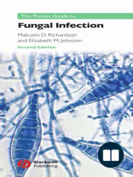 Pocket Guide to Fungal Infection