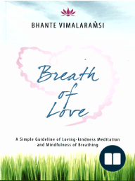 The Breath of Love