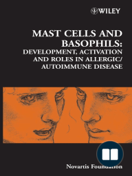 Mast Cells and Basophils