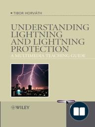 Understanding Lightning and Lightning Protection
