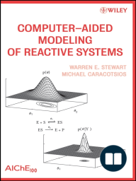 Computer-Aided Modeling of Reactive Systems