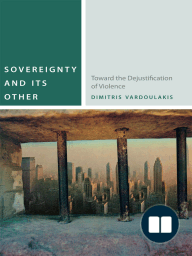 Sovereignty and Its Other