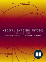 Medical Imaging Physics