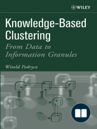 Knowledge-Based Clustering
